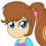 A351879's avatar