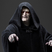 EmperorPalpss2's avatar