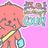 KOcutesywuf's avatar