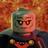 GoldNinja150's avatar