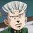 XD oh boi's avatar