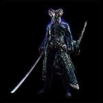Spirit of darkness1's avatar
