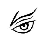 Sebald Code Cracker's avatar