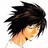 Brini's avatar