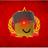 WearyGlueglueglue's avatar