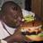 Yo yeet's avatar