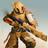 Shas'Saal's avatar