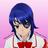 AoiRyugokuTSFG1's avatar
