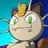 Tailslover13's avatar