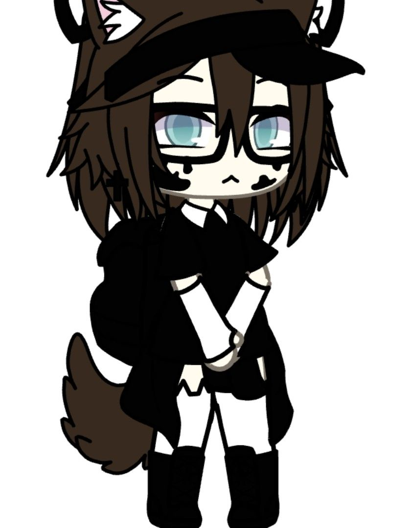 Asherwolf.5