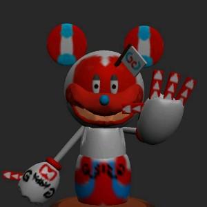 GustavohFNATI1288 Tubes's avatar