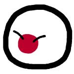 卍阿所以哩卍's avatar
