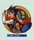 Chaosjester25's avatar