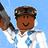 Tooka123's avatar
