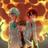 Lorana123's avatar