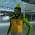 PsychoticPudu's avatar