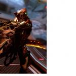 Raxsiris/The Arcane Phoenix