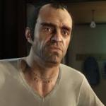 TheKillerRich's avatar