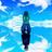 ConnoL110's avatar