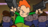 SintheSan!'s avatar