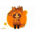 FantasticAvaFox's avatar