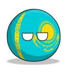 KazahBall