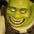 ShrekLover23