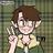 Trash Mammal 02's avatar