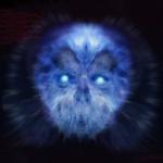 Kabahl's avatar