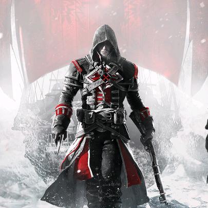 The Brotherhoods's avatar