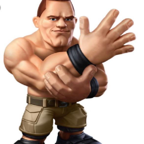 Erik Hofmann's avatar