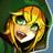 SintiePie's avatar