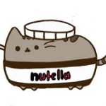 WinxClubRobloxStuffUwU's avatar