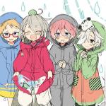 Gou Hikari's avatar
