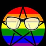 Ingonyama's avatar