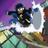 KidStaticShockk's avatar
