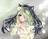 FrankieClover's avatar