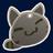 Tabbyo's avatar