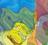 Xz100's avatar