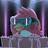 Gcocato's avatar