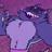 Sux2BU's avatar
