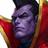 Darbicus's avatar