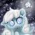 Alina meza's avatar