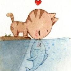Алёна Андерс's avatar