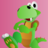 Knot126's avatar