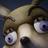 Spadethefnaffan2270's avatar
