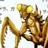 Avatar de Lordzetton986