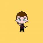 Copen Hageenn's avatar