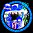 Gdbbsjxk's avatar