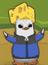 DudemasterAJ's avatar